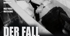 Filme completo Der Fall B.