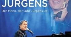 Filme completo Der Mann, der Udo Jürgens ist