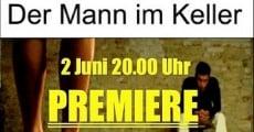 Ver película Der Mann im Keller