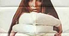 Película Der neue heiße Sex-Report - Was Männer nicht für möglich halten