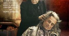 Filme completo Der Teufel mit den drei goldenen Haaren