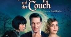 Der Vampir auf der Couch (2014)