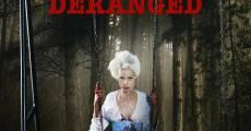 Deranged (2013)