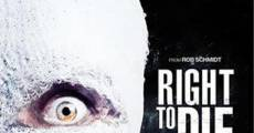 Filme completo Right to Die