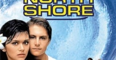 North Shore film complet