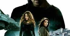 Filme completo O Vingador do Futuro