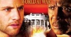 Desaparecidos: El mundo en guerra