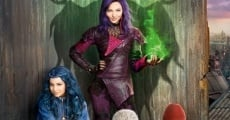 Ver película Descendants