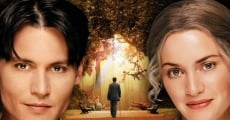 Finding Neverland film complet