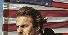Inside Story: Dances with Wolves streaming