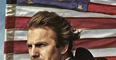 Filme completo Inside Story: Dances with Wolves