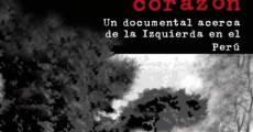 Desde el lado del corazón (2013)
