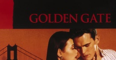 Golden Gate film complet