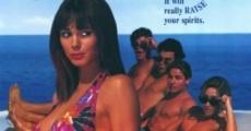 Filme completo A Praia dos Desejos