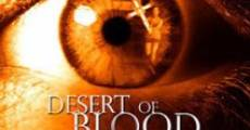 Filme completo Desert of Blood