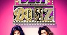 Filme completo Desi Boyz
