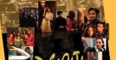 DeSiCiTi (2009) stream