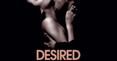 Desired (2011) stream
