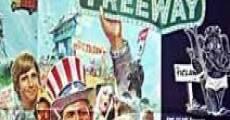 Honky Tonk Freeway streaming