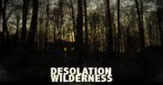 Desolation Wilderness (2011)