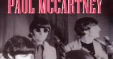 Filme completo Desperately Seeking Paul McCartney