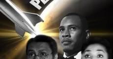 Filme completo Destination Planet Negro