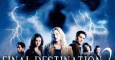 Final Destination 2 film complet