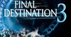 Final destination 3 film complet