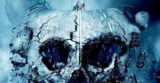 Filme completo Final Destination 5 (5nal Destination)