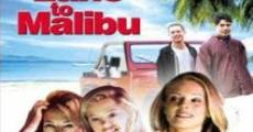 Fast Lane to Malibu film complet