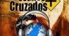 Destinos cruzados (2007)