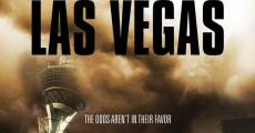 Destruction: Las Vegas (Blast Vegas) (2013)