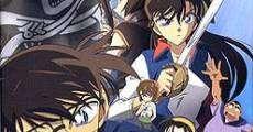 Filme completo Meitantei Conan: Konpeki no hitsugi
