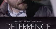 Deterrence (2014)