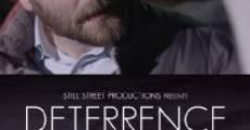 Película Deterrence