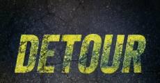 Detour (2013) stream