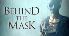 Behind the Mask - Vita di un Serial Killer