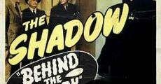 Behind the Mask - Vita di un Serial Killer