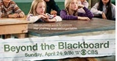 Beyond the Blackboard streaming