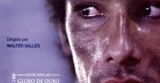 Filme completo Abril Despedaçado