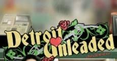 Detroit Unleaded (2012) stream