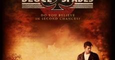 Deuce of Spades (2011) stream