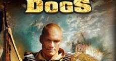 Filme completo Diamond Dogs