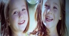 Película Deux petites filles en bleu