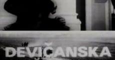 Filme completo Devicanska svirka