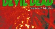 Ver película Devil Dead