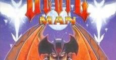 Ver película Devil Man: El nacimiento