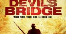 Devil's Bridge (2010) stream