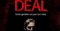 Película Devil's Deal