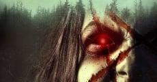 Película Devil's Night